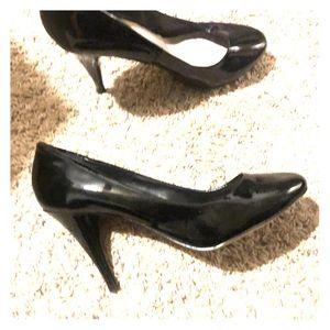 Steven Madden shoes size 9